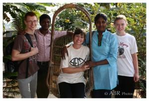 India Christmas 2012 815